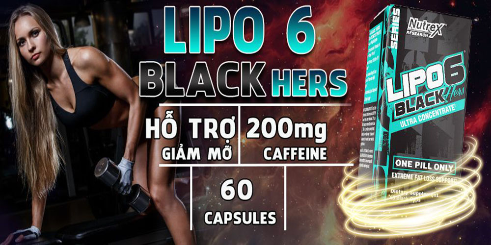 Cách dùng Lipo 6