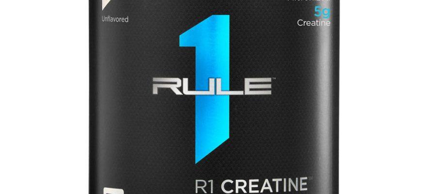Rule 1 Cretaine