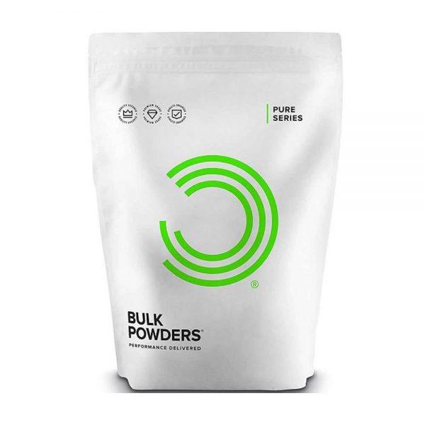 EAA Bulk Powder 500g