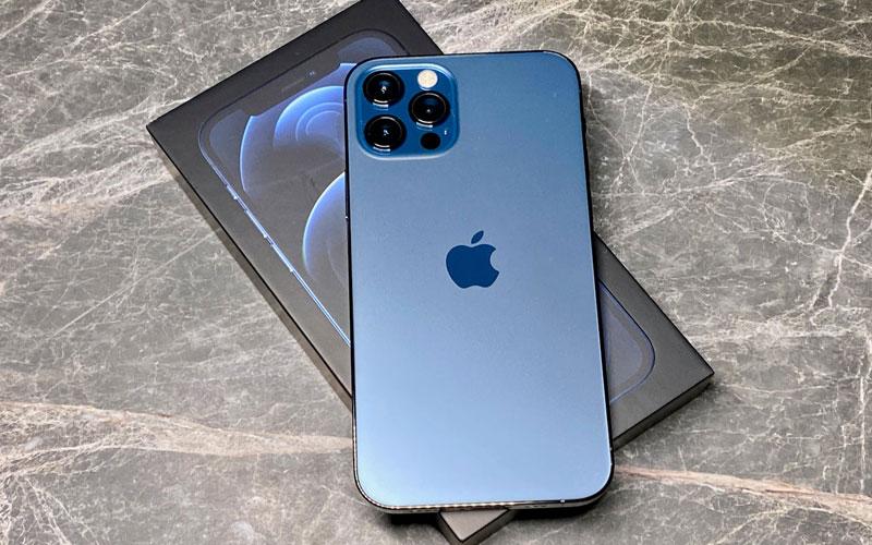 IPhone-12-pro