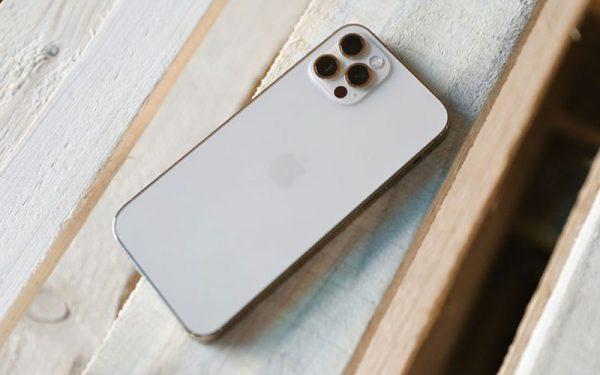 dien-thoai-iphone-12-pro