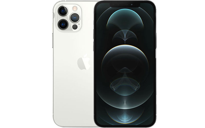 iphone-12-pro-128gb