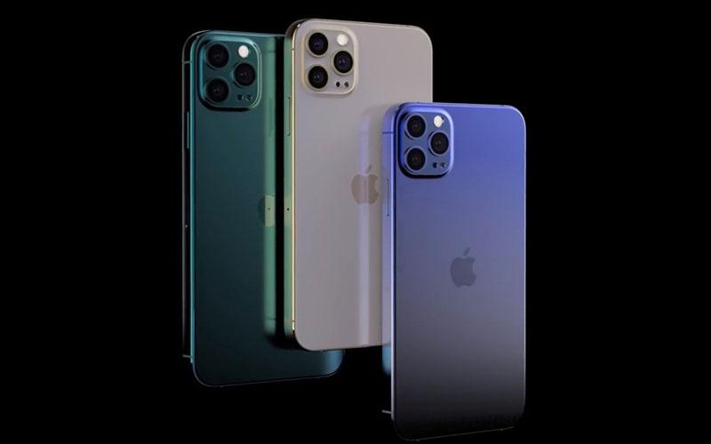 iphone-tot-nhat