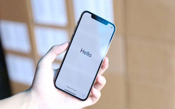 mat-trc-iphone-12-pro